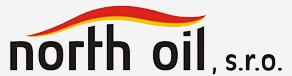 North Oil